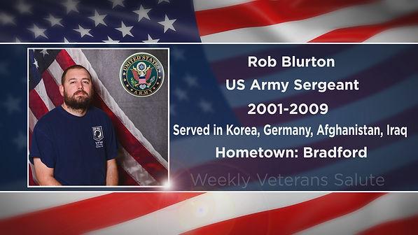 ROB BLURTON.JPG