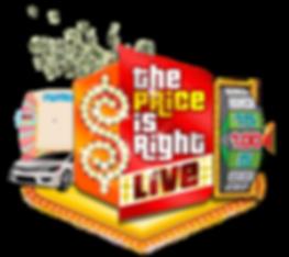 TPiR_Live_Logo.png