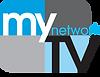 MyNetworkTV.png
