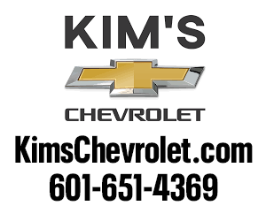 BUCK_FEVER_AD_KIMs_CHEVY.png