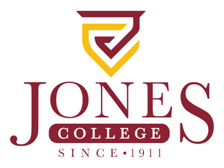 Jones College: Returning to normal operations Feb. 18