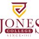 Jones College continues its mask mandates