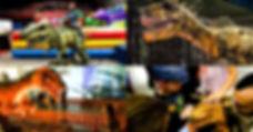 Dino Collage.jpg