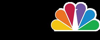 WNBJ NBC LOGO BLACK.png