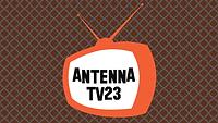 B-ANTENNATV23.png