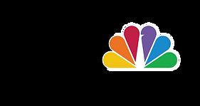NBC39_BLK.png