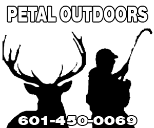 BUCK_FEVER_AD_PETAL_OUTDOORS.png