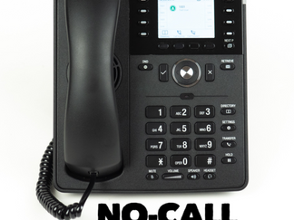 PSC penalizing Asia Pacific Networks on no-call violations