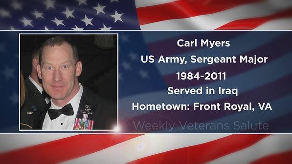 CARL MYERS.JPG