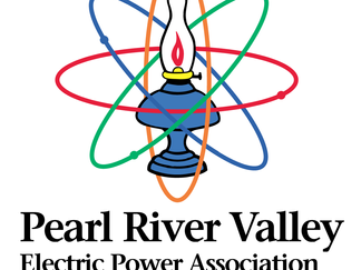 PRVEPA: Less than 1000 members without power
