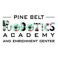 B-PB_ROBOTICS.png