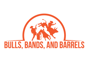 Bulls, Bands and Barrels cancels 2020 event in Forrest Co.