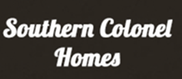 SOUTHERN_COLONEL_HOMES.png