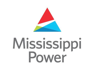 Mississippi Power commits $350K to community, small business relief in COVID-19 pandemic