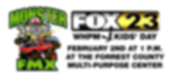 MONSTER_FMX_CONTEST_HEADER_PNG.png