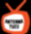 WEB_BIG_ANTENNATV23.png
