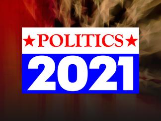 Politics 2021: Municipal General Elections