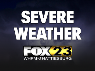 SeMRHI closes early due to severe weather