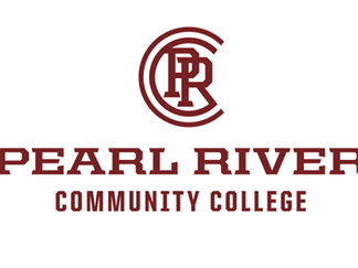 PRCC alters schedule due to this week's winter storm.