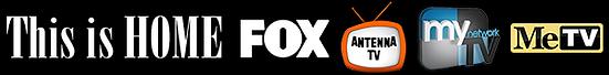 BANNER_2020_FOX_ATV_myTV_MeTV.png