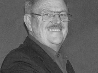 Parker Dykes Sr., former Jones College head football coach, dies
