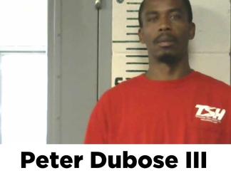LPD makes arrest in MDMA case