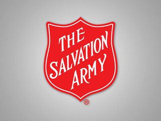 Salvation Army in Laurel to distribute gifts Friday