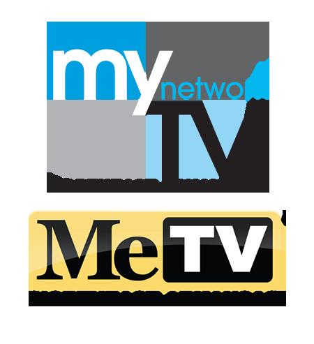 myTV_MeTV_NEA.png