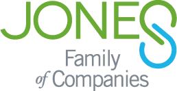 jones family of companies logo.png