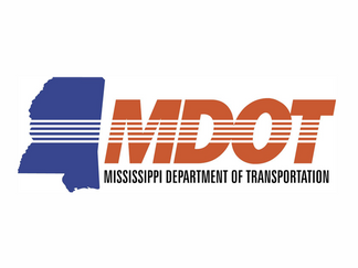 MDOT: Road projects continue in Pine Belt, Mississippi coast