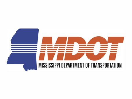 MDOT: Ice remains on roads in parts of state, advises motorists to stay off roads in affected areas