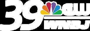 WNBJ Combo Logo White.png