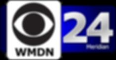 CBS24LOGO.png