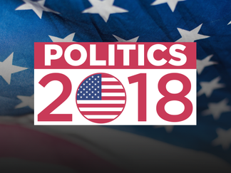 Mississippi Secretary of State's Office releases helpful tips ahead of Primary Election Day
