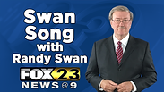 B-SWANSONG.png
