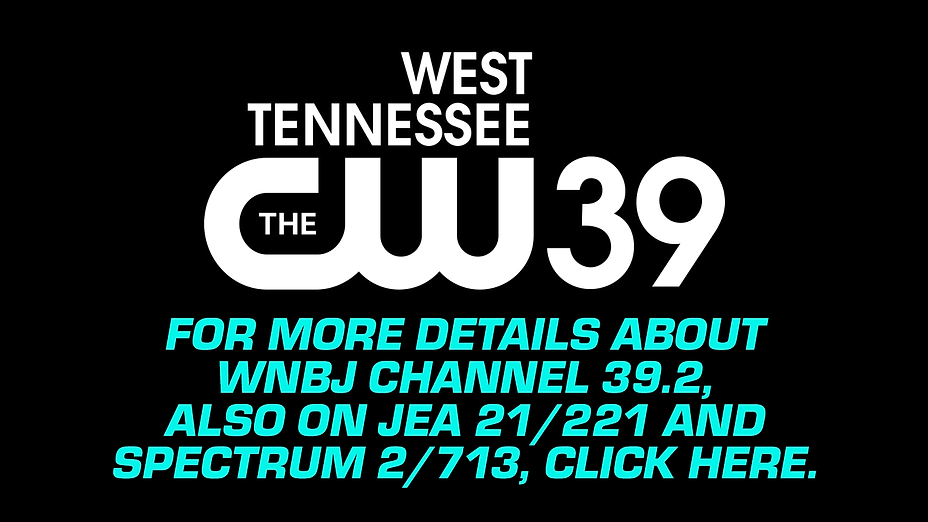 CW39_CLICK_HERE_2021.png
