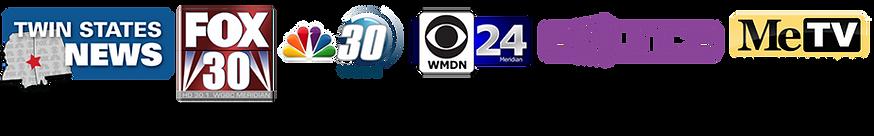 HEADER_TSN_FOX30_NBC30_CBS24_BOUNCE_ME.p
