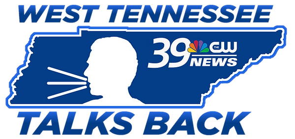 West_Tennessee_TalksBackLogo_Alpha.png