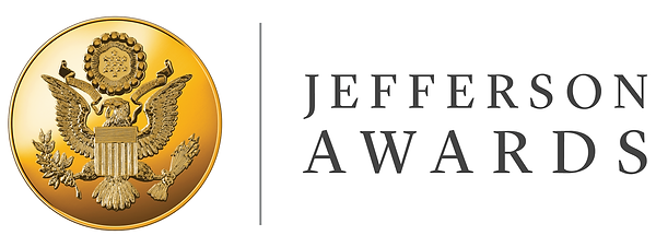 Jefferson_Awards.png