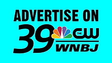 ADVERTISE_ON_WNBJ39_BUTTON.png