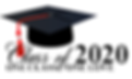 BUTTON_CLASSof2020.png