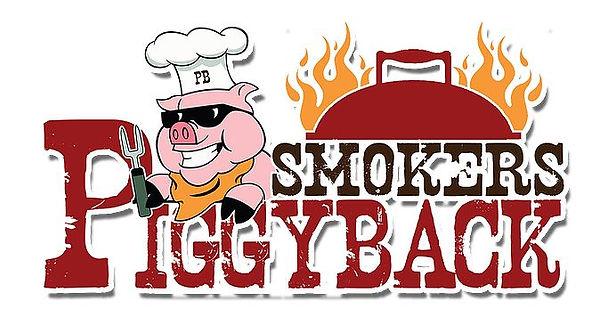 PIggyback Smokers logo.jpg