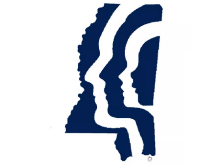 Health officials announce COVID-19 precautions for North Mississippi care facilities