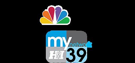 NBC_CW_myHandI_39.png