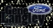 gene_langley logo trans.png