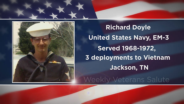 RICHARD DOYLE.JPG
