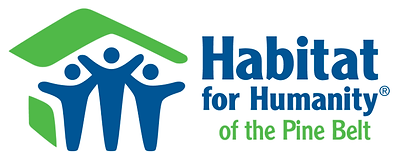 LOGO_HABITAT_FOR_HUMANITY_PB.png