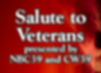 SALUTE_TO_VETERANS_BOX.png