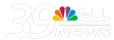 39NEWS_NBC_CW_SMALL.png