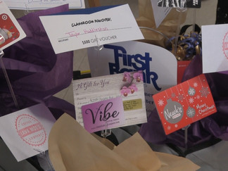 Two Pine Belt teachers receive classroom makeovers